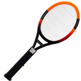 The Executioner Electric Fly Swatter Killer Bug Mosquito Wasp Fly Zapper Swat